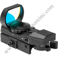 green_zombie_4-reticle_sight[2]